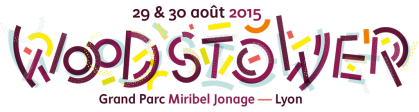 logo-versionavecdate