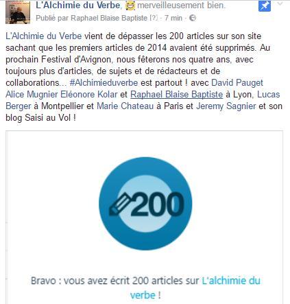 facebook-200-articles