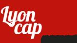 lyon-cap