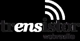 trensistor-logo