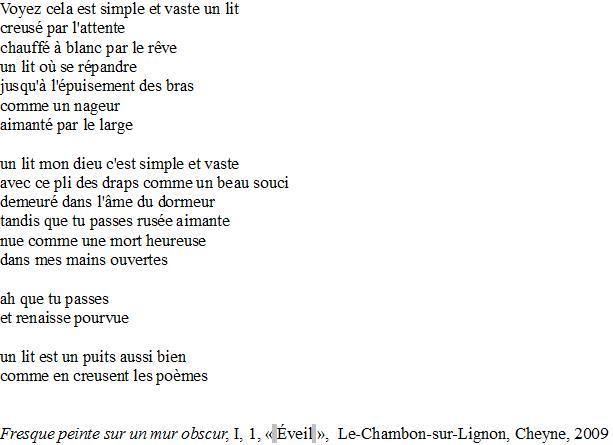 poeme-simeon