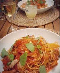 spagettis