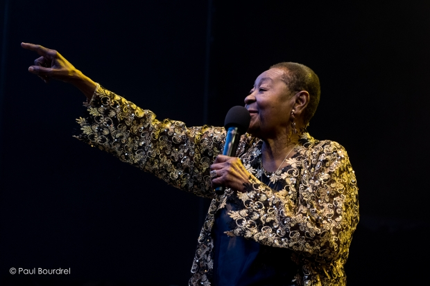 Calypso_rose_paul_bourdrel-1.jpg